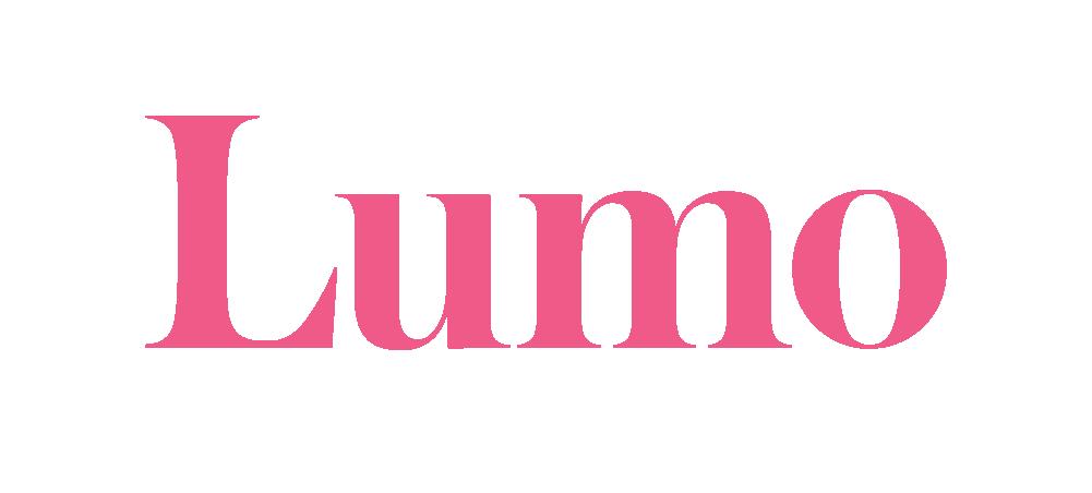Lumo_pinkki_rgb-1
